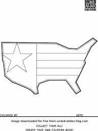 free american flag coloring pages coloring home