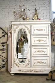 Shabby Chic Lingerie Chest by Ruby French Louis Xv Cane Bed In White Chic Affordable Luxury In