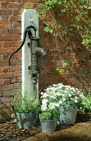 460 best garden ideas images on pinterest gardening greenhouse