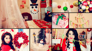 diy christmas home decorations u2013 happy holidays