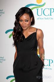 robin givens hair image robin givens jpg twisted wiki fandom powered by wikia