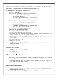 Electrical Engineering Resume Sample Pdf Free Essays On Sophocles Contextual Essay And Michael Patton Best