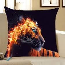 Wholesale Decorative Pillows Decorative Pillows Cheap Online Sale At Wholesale Prices