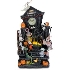 days to halloween the buzz the official disney store blog