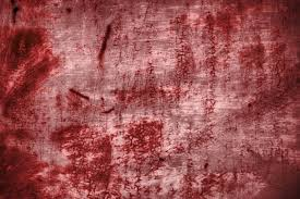 pink halloween background free grungy horror red background photohdx