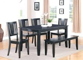 kitchen furniture sets tall dining room tables cheap black kitchen table set kitchen room