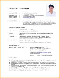 current resume trends current resume trends resumess franklinfire co