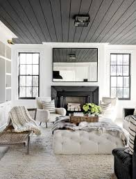 should cabinets be darker than walls what color should you paint your ceiling plank and pillow