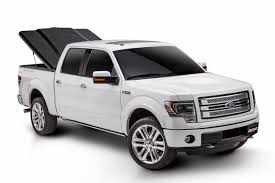 2011 dodge ram bed cover undercover elite truck bed cover 2010 2011 dodge ram 3500 6 4 bed