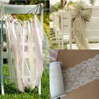 Wedding Decorations For Sale Outside Wedding Outdoor Wedding Venue Decoration Ideas Outdoor