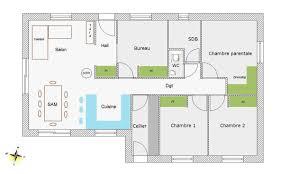 plan cuisine l plan maison en l 100m2 th id oip bhqhae2 w 276 h 180 c 7 o 5 pid 1