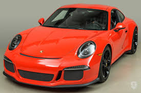 porsche 911 2016 2016 porsche 911 r in scotts valley united states for sale on