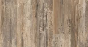 How To Fix Pergo Laminate Floor Newport Pine Pergo Max Laminate Flooring Pergo Flooring