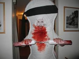 funny fancy dress ideas the student room