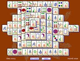 popular mahjong solitaire downloads