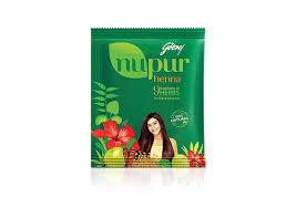 top 10 best henna hair dye kits heavy com