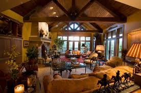 Ski Lodge Interior Design Colorado Ski Lodge H G Mccullough