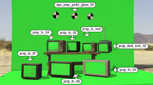 100 green tv green media tv youtube the library from