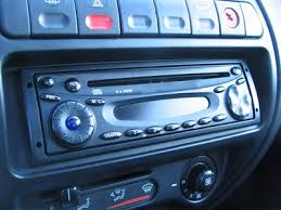 code for radio honda civic how to reset a honda radio code it still runs your