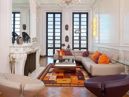 deco home interiors interior design ideas how to decorate a beautiful home modern