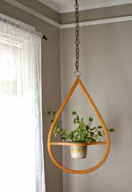 Modern Indoor Planters 40 Best Planting Images On Pinterest Gardening Plants And Terrace