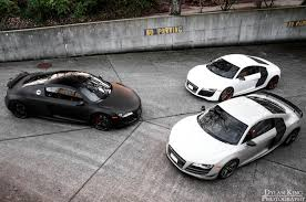 audi supercar audi r8 buyers guide secret entourage