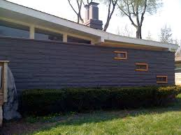 mid century modern exterior paint colors home wall decoration