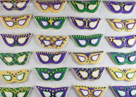 mardi gras cookie cutters mardi gras cookie cutters house cookies