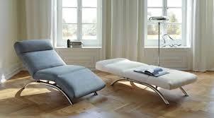 wohnzimmer liege innenarchitektur kleines schönes relax liege wohnzimmer relax