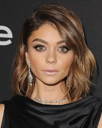 hairstyles for fat heart shaped faces best 25 heart shaped face haircuts ideas on pinterest oval