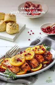 fish thanksgiving recipes 25 best celebration christmas recipes images on pinterest