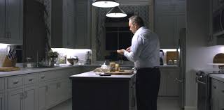 house and home kitchen designs mp house of cards kitchen 2 these curtains someone else found