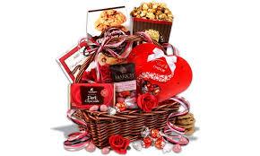 gourmet gift gourmet gift baskets gourmet gift baskets groupon