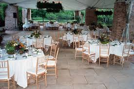 outdoor wedding venues illinois lake county illinois lake michigan lgbt wedding vist