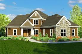 two story homes trustway homes two story homes 2500 sq ft trustway homes