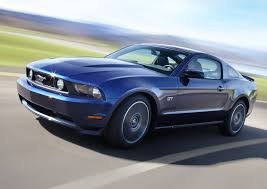 ford car mustang used ford mustang for sale by owner buy cheap pre owned car