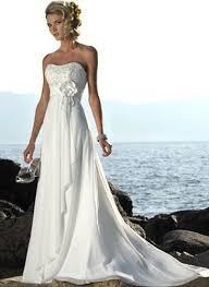 hawaiian themed wedding dresses 22 best hawaiian wedding dress images on hawaiian