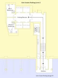 mississauga ca planning and building planning and building