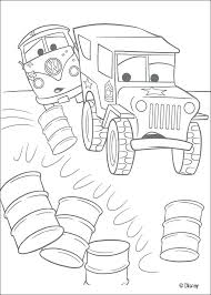 military jeep coloring page kartech info wp content uploads 2018 05 cars the m