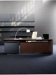 Slim Office Desk 20 Best Private Office Furniture Images On Pinterest Office