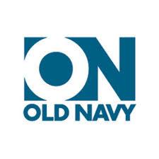 navy 2014 black friday