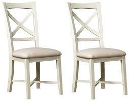 cross back dining chairs uk white chair wholesale brisbane bella