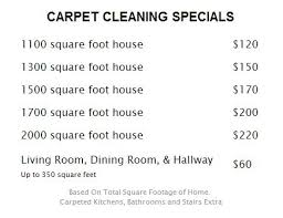 Area Rug Cleaning Prices Cleaning Services Carpet Cleaing Services Pricelist U2013 Carpet