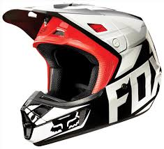 fox motocross racing union le revzilla racing fox motocross helmet v union le