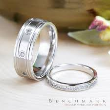 wedding bands raleigh nc 12 best benchmark wedding bands images on wedding