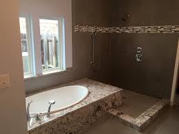 bathroom redesign small bathroom redesign bathtub and shower id676 small bathroom