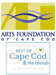 plays on cape cod the cape playhouse