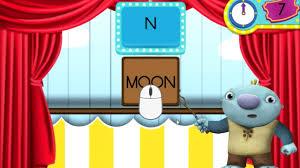 nick jr carnival creations paw patrol bubble guppies cartoon