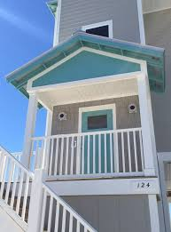 143 best fabulous doors for beach house images on pinterest