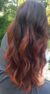 best 25 dip dye hair ideas on pinterest dip dye dip dyed hair